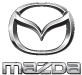 Pacific Motor Group Mazda